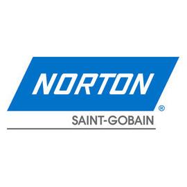 Norton Abrasivos